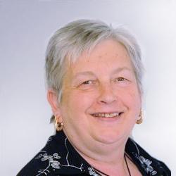 Sue Austen Photo