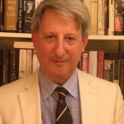 Richard Morgan2